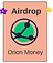 Orion Money.png