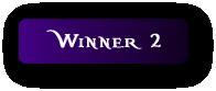Winner2.png