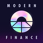 ModernFinance.png