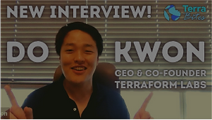 Interview.png