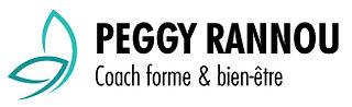 logo-Peggy-site-web.jpg