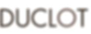 Duclot logo.png