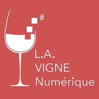 Traduis mon vin joins La Vigne Numérique