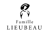 logo Lieubeau.png
