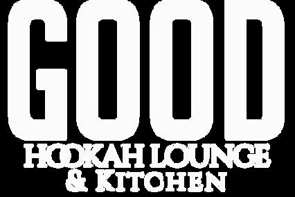 Good hookah lounge.png