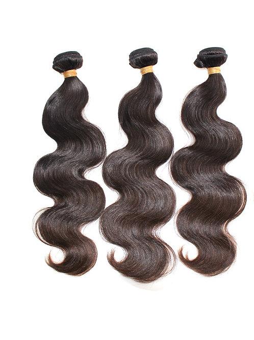 Peruvian Bodywave Bundle