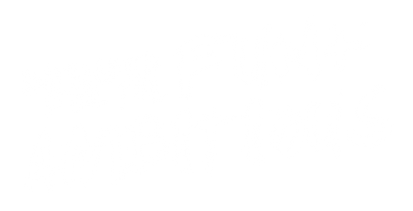 fun and ambitious logo.png