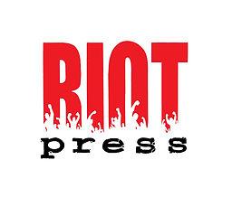 riot_logo_03.jpg