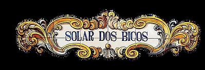 Solar dos Bicos Transparent.png