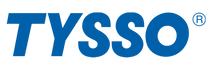 tysso-logo.png