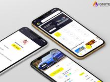 SAWEM Classifieds App