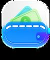 Mobile App Icon designer in duba