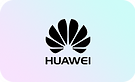 en_brand-logo-05.png