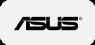 en_mb-logo-08.png