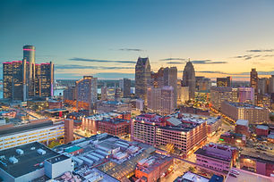 detroit-michigan-usa-downtown-skyline-at