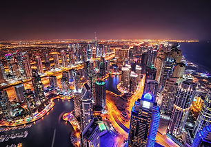 dubai-marina-skyline-during-night-dubai-
