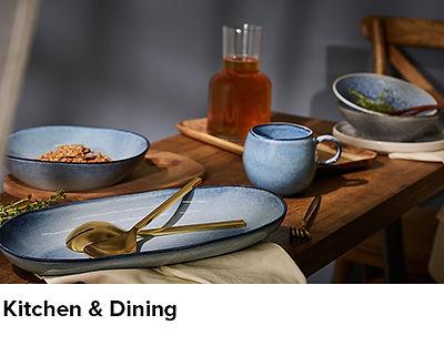 en_cat-kitchen_dining.jpg