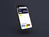Classifieds Mobile App