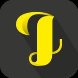 Jeet App Icon