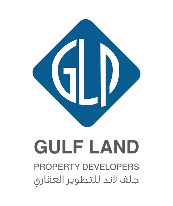 GLPDOld (Hive)GLPD_Logo.png