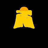 Vescera Logo