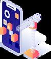 Ignite Digital Solutions ecommerce