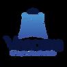 Vescera logo-01_edited_edited.png