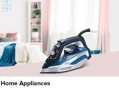 en_cat-homeappliances.jpg