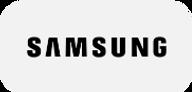 en_mb-logo-02.png