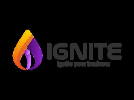 Ignite Digital Solutions Company Opens a Branch in Algeria