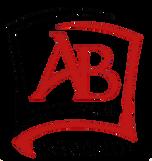 AB_Event Logo