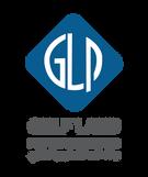 Gulf Land Logo