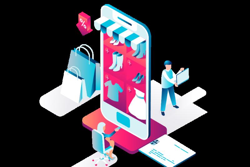 Mobile apps developer in dubai