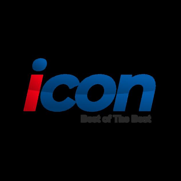 icon Algerie Logo