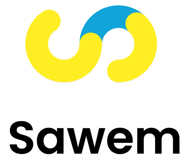 Sawem Logo
