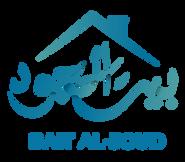 Bait Al Joud Logo