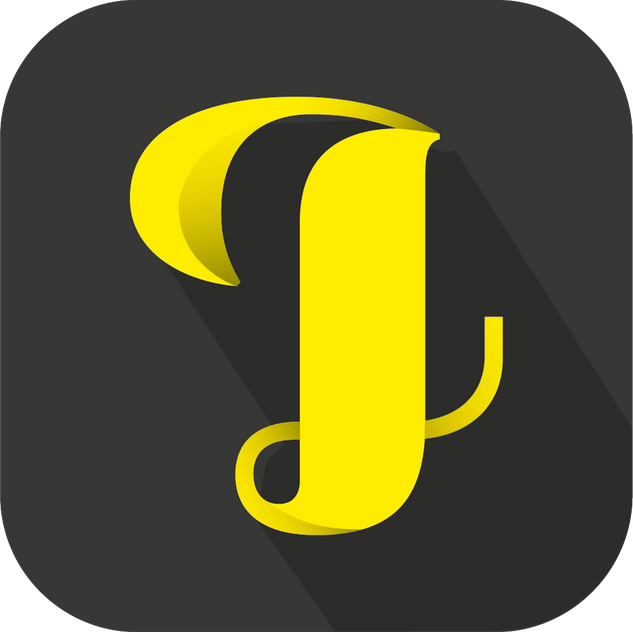 Jeet Logo