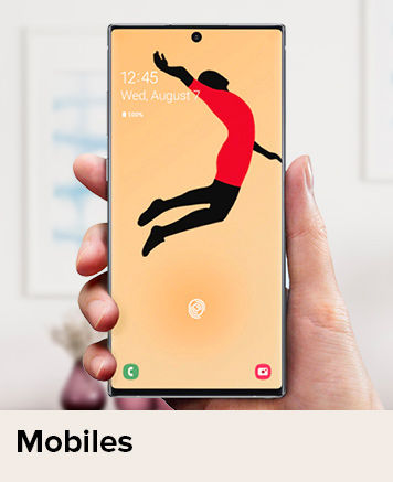 en_cat-module-mobile.jpg