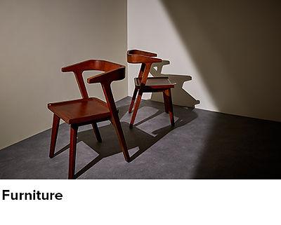 en_cat-furniture.jpg