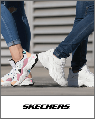 en_cat-skechers-16.png