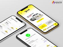 Jeet Mobile App