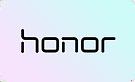 en_brand-logo-04.png