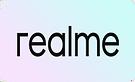 en_brand-logo-01-2.png
