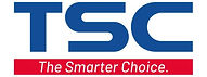 tsc_logo.jpg