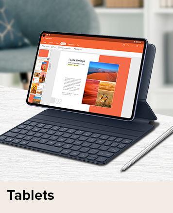 en_cat-module-tablets.jpg