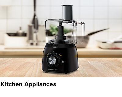 en_cat-kitchenapp.jpg