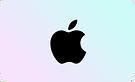 en_brand-logo-01.png