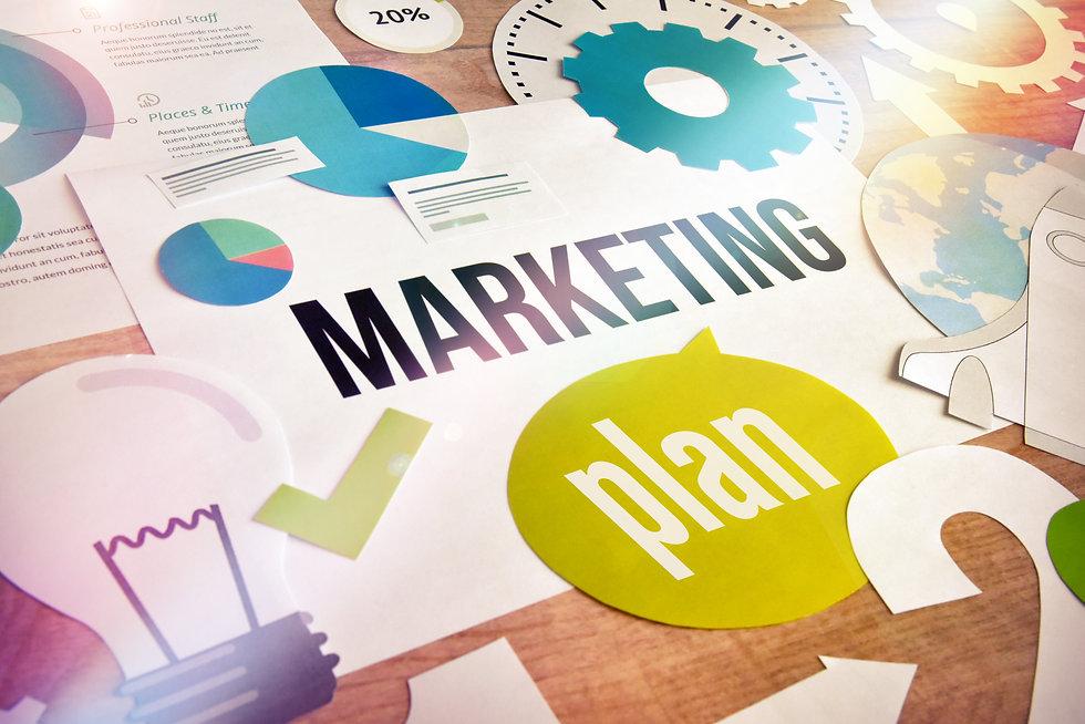 Digtal Marketingservices in UAE