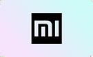 en_brand-logo-03.png