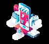 Ignite Digital Solutions Mobile apps